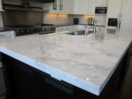 best countertop material options ideas with enchanting countertop material