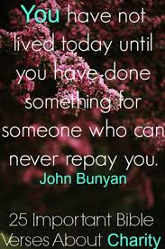 Image result for quotations on donations
