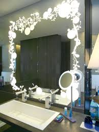 dressing table lighting ideas. Bathroom Brilliant Ideas Lighted Mirror Vanity Table Lit Illuminated Bench Top Mirrors Chair Makeup With Light Dressing Lighting