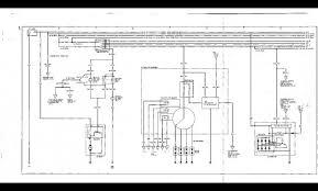 expert motorcycle hazard light wiring diagram weekend 200ns hazard Ford Wiring Harness Diagrams latest integra wiring harness diagram pdf 97 integra gsr engine wiring harness diagram pdf 28 pages