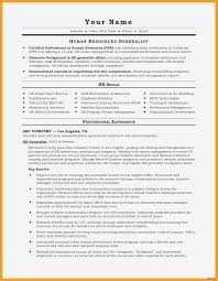 Resume Follow Up Email Samples 30 Free Resume Follow Up Gallery Fresh Resume Sample