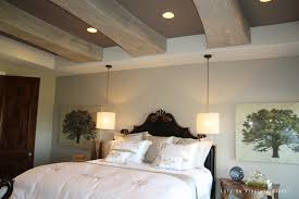 over bed lighting. 33 Fancy Ideas Over Bed Lighting The Home Design Fixture Uk Recessed Bedroom Track L