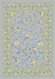 yellow and blue rug awesome blue and yellow rug regarding area rugs interior pertaining to blue