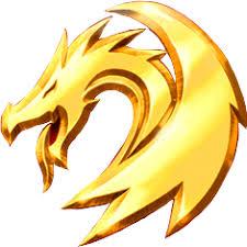 Image - Dragon Logo.png | Siegefall Wikia | FANDOM powered by Wikia