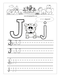 letters practice sheet kids writing for kids worksheets handwriting worksheets for the
