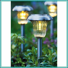westinghouse outdoor solar lights reviews