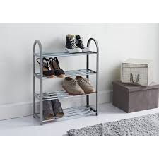 shoe furniture. click on image to enlarge shoe furniture h