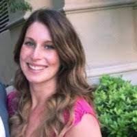 "7 ""Tammie Riggs"" profiles | LinkedIn"