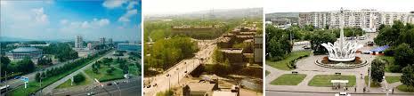Дипломные работы любой сложности на заказ в Новокузнецке Без  Дипломные работы любой сложности на заказ в Новокузнецке Без плагиата В срок