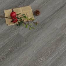 nest antique smoked grey oak luxury vinyl tile wood flooring 6 5mm thick