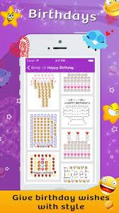 Emoji Art App Emoji Art Hd On The App Store