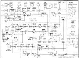 communications power inc cp2000 base a 26c002 block diagram