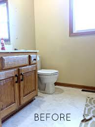 track lighting for bathroom vanity. Full Size Of Light Fixtures Best Lighting For Bathroom Vintage Vanity Lamp Small Led Lights Track O