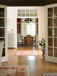Multiple Rugs In Living Room Area Rug Tips Hgtv