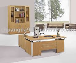 stylish office tables. Stylish Office Table Sales Buy Products From Decobizz Com Tables F