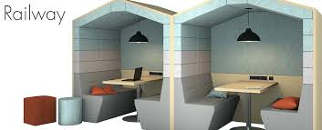 architectural office furniture. Architecture Office Furniture School Healthcare Hospitality Outdoor Architectural North Design