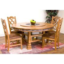 54 inch round table large size of inch round table and chairs round table and chairs 54 inch round table