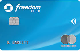For example, citi aa platinum card currently requires you to spend $3,000 in 3 months, in order to receive the 50,000 aa miles. Chase Freedom Flex Credit Card Chase Com