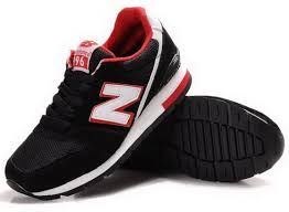 new balance shoes red and black. new balance shoes red and black