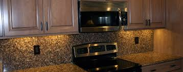 Led Light Design: LED Undercabinet Lights for Good Looking Kitchen ...