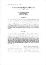 essay sports advantages and disadvantages famous