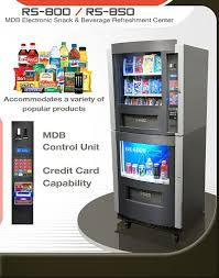 New Vending Machine For Sale Classy Vending Concepts Vending Machine Sales Service Vending Concepts