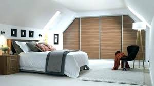 sloped ceiling bedroom ideas slanted ceiling bedroom ideas slanted ceiling bedroom decorating ideas medium