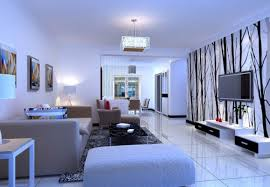 Pale Blue Living Room Light Blue Living Room Ideas With Comfortable Sofa 11 Digsigns