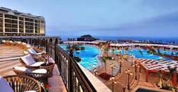 نتیجه تصویری برای هتل های کوش آداسی