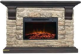 corner stone electric fireplace tv stand
