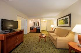 room hilton garden inn harbison columbia