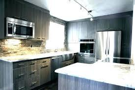 grey kitchen grey kitchen ideas grey ideas dark grey kitchen cabinet gray cupboards dark grey cupboards grey kitchen grey kitchens
