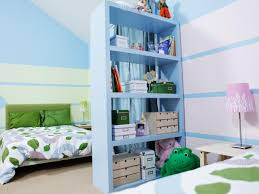 kids room designing a shared space for kids kids room ideas for playroom in the amazing playroom office shared space