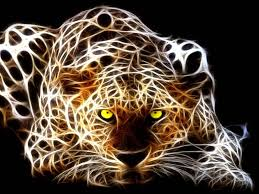3D Tiger Wallpaper | Tag: Tiger 3D Wallpapers, Images, Photos ...