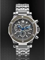 gc watches for men shopstyle guess gc 3 chronograph timepiece