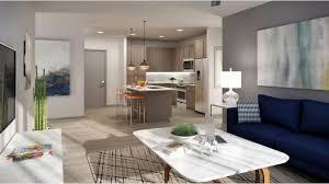 apts for rent in tempe az. nexa apartments apts for rent in tempe az r
