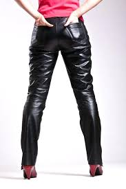 leather pants hem pants leather hems leather pants with zippers zara