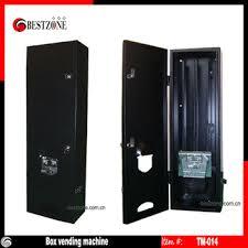 Woman Vending Machine Classy Full Mechanical Condom Vending MachineWoman Pads Vending Machine