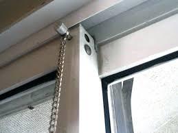 garage door slide lock. Child Proof Door Locks Sliding And Handles Garage Slide Lock Full Image For .