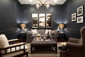 Stylish designs living room Interior Trendy Bachelor Pad Ideas Stylish Bedroom And Living Room Designs Deavitanet Trendy Bachelor Pad Ideas Stylish Bedroom And Living Room Designs