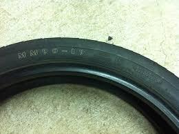 Harley Wheel Interchange Chart Ih Wheels Brakes Tires Sportsterpedia