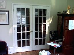 home office doors. Office French Doors Glass Home Design Interior Opaque Foyer .