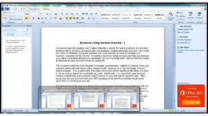 this article rewriting service is the reason this subject is also termed as  heart of help with writing english essays business  Hence  some of the  important     Rewriting Services