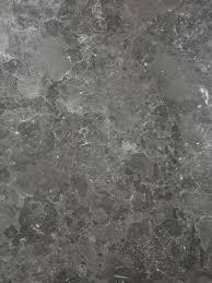 Image Concrete Patio Newlook International Indoor Tile Outdoor Wall Floor Gris Du Marais