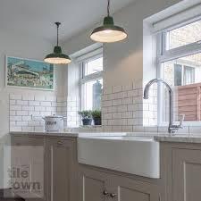kitchen tiles radbourne white picture of radbourne white