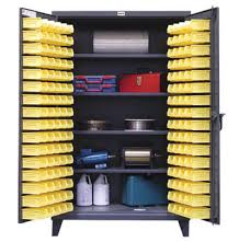 metal storage cabinet yellow. Storage Cabinets Metal Cabinet Yellow