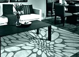 camping carpet mats patio mats for camping camping outdoor rugs patio rugs inspirational patio mats or