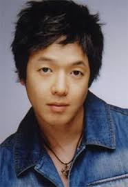 From AsianWiki. Jump to: navigation, search - Kim_Yeong-Jun_(05-20-1980)