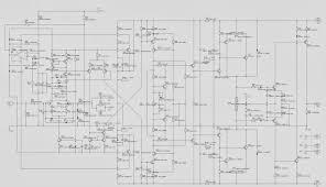 motorhome wiring schematic motorhome image wiring sea breeze motorhome wiring diagram sea auto wiring diagram on motorhome wiring schematic