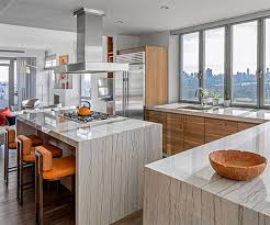 Kitchen Design Westchester Ny Custom Décor Aid InHome Interior Design And Decorating Services